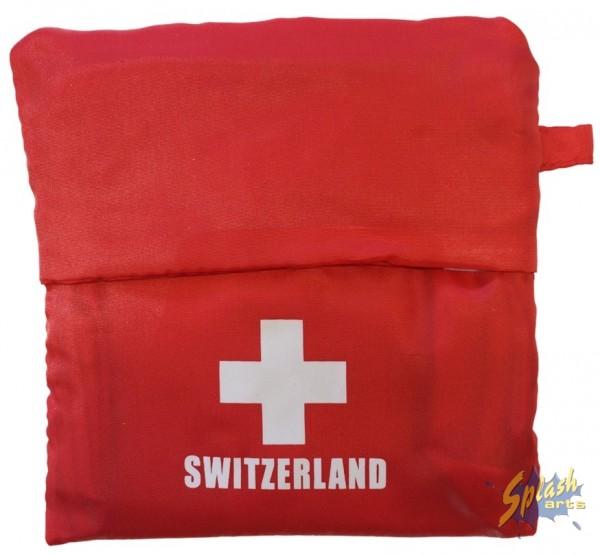 sac suisse grand