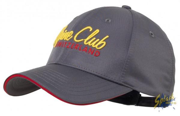 Cap Alpine Club