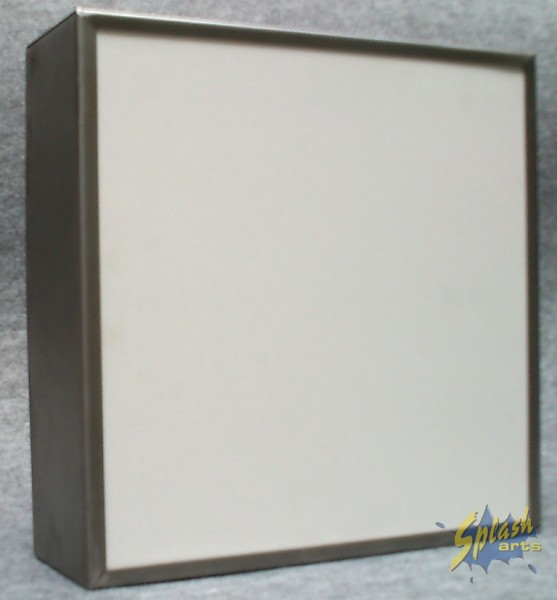 Display for T-Shirts (33x33cm)