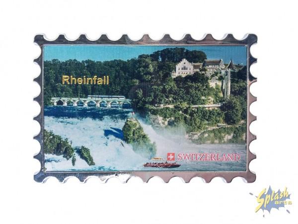 Magnet Metal Rheinfall