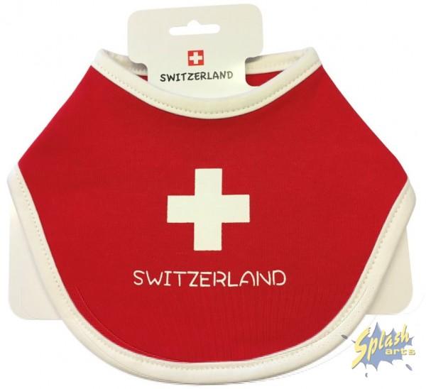 baby bibs switzerland