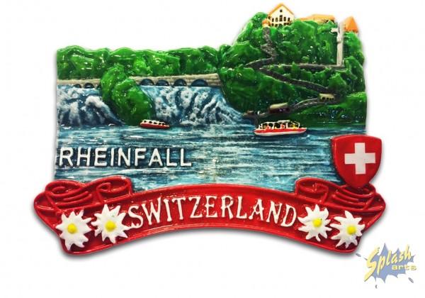 Magnet Rheinfall