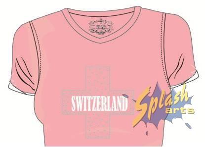 Cross Damen rosa XL