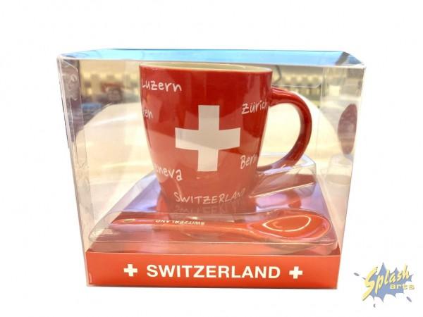 mug suisse